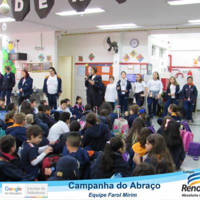 CAMAPANHA_ABRACO163