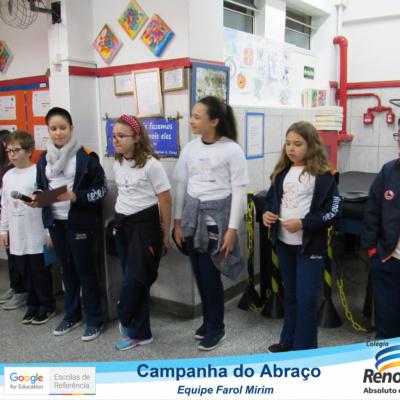 CAMAPANHA_ABRACO165