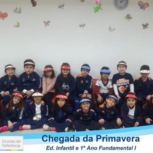 CHEGADA_PRIMAVERA (1).1