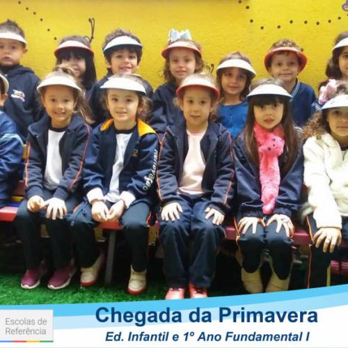 CHEGADA_PRIMAVERA (10).1