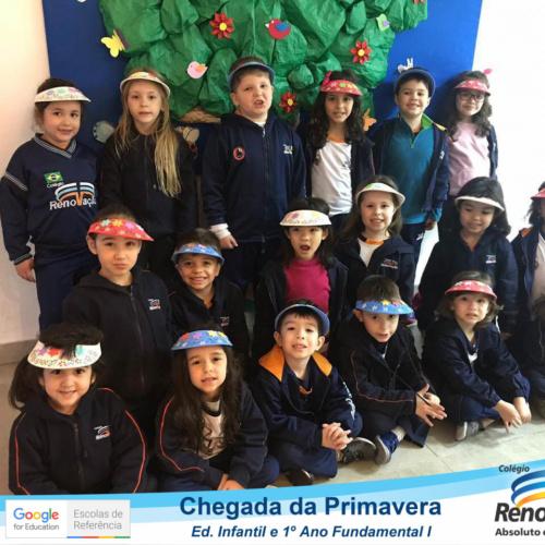 CHEGADA_PRIMAVERA (11).1