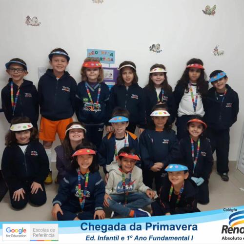 CHEGADA_PRIMAVERA (12).1