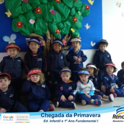 CHEGADA_PRIMAVERA (13).1