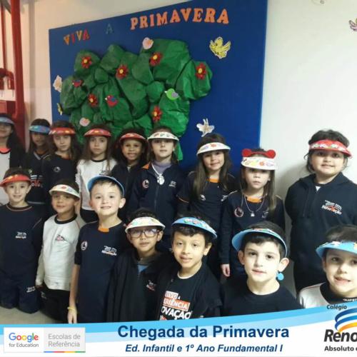 CHEGADA_PRIMAVERA (14).1