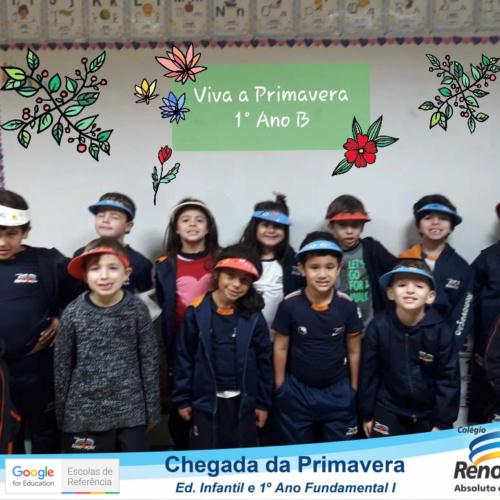 CHEGADA_PRIMAVERA (15).1