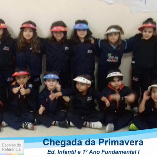 CHEGADA_PRIMAVERA (16).1