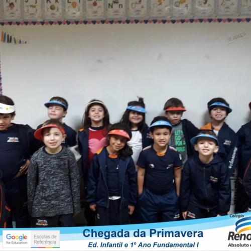 CHEGADA_PRIMAVERA (17).1