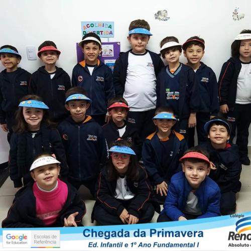 CHEGADA_PRIMAVERA (2).1
