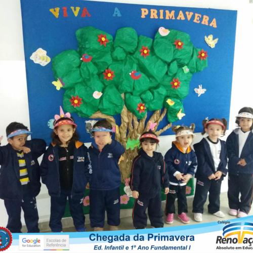 CHEGADA_PRIMAVERA (3).1