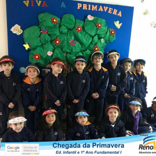 CHEGADA_PRIMAVERA (4).1