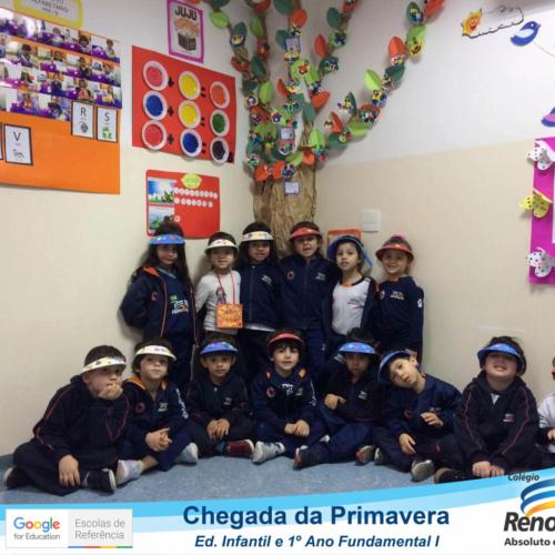 CHEGADA_PRIMAVERA (5).1