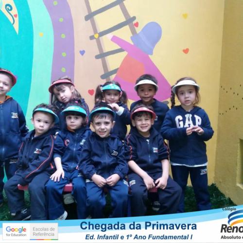 CHEGADA_PRIMAVERA (6).1