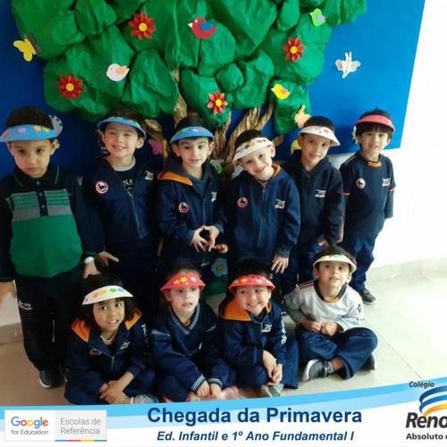 CHEGADA_PRIMAVERA (7).1