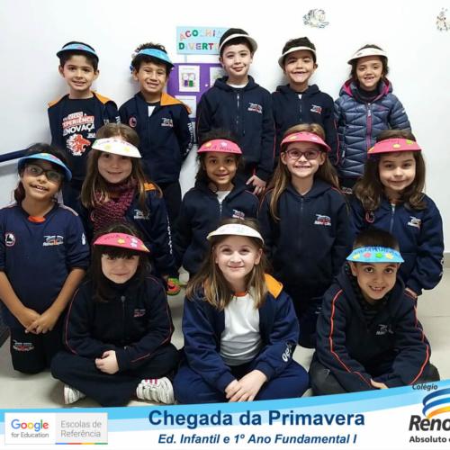 CHEGADA_PRIMAVERA (8).1
