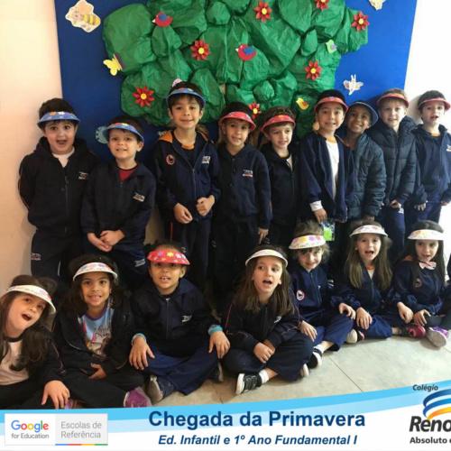 CHEGADA_PRIMAVERA (9).1