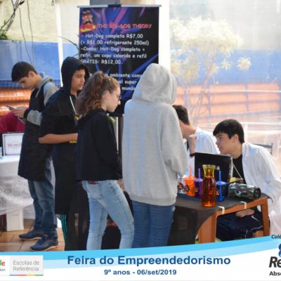 Feira do Empreendedorismo (3 de 138)