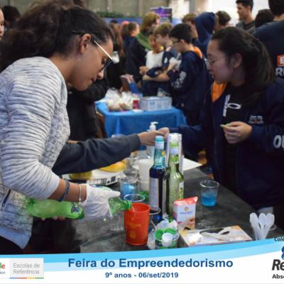 Feira do Empreendedorismo (90 de 138)