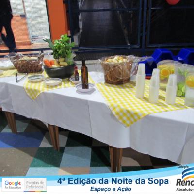 NOITE_SOPA (1)