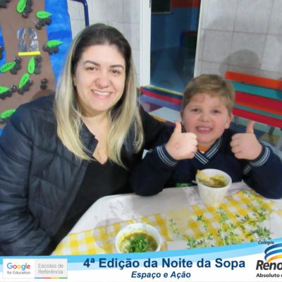 NOITE_SOPA (10)