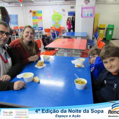 NOITE_SOPA (100)