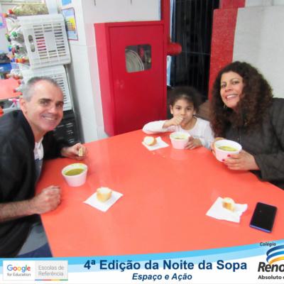 NOITE_SOPA (102)