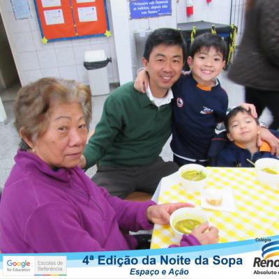 NOITE_SOPA (106)