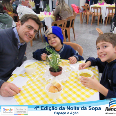 NOITE_SOPA (110)