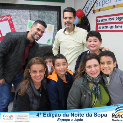 NOITE_SOPA (111)