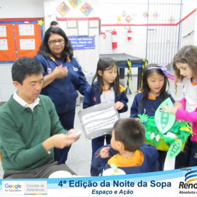 NOITE_SOPA (112)