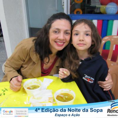 NOITE_SOPA (114)