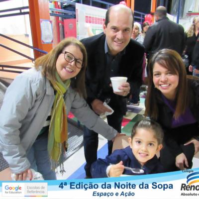 NOITE_SOPA (12)
