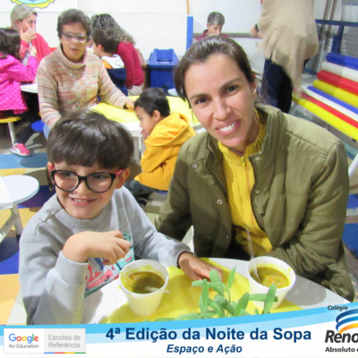 NOITE_SOPA (14)