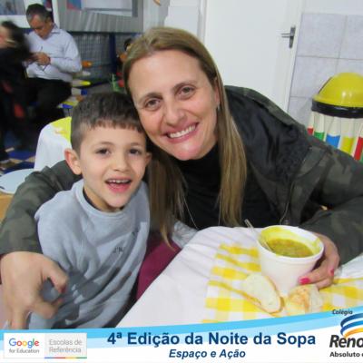 NOITE_SOPA (15)