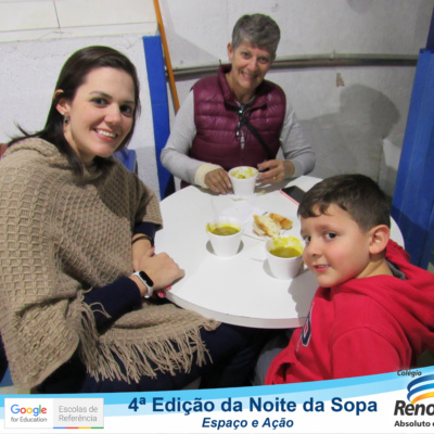 NOITE_SOPA (16)