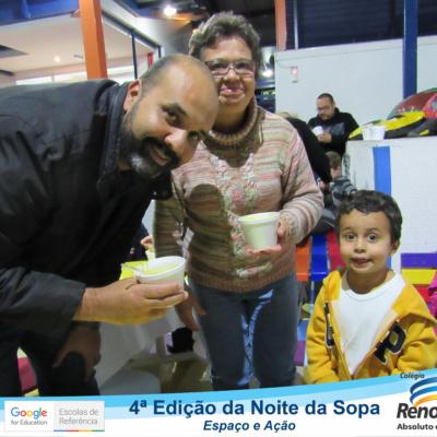 NOITE_SOPA (17)