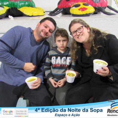 NOITE_SOPA (18)