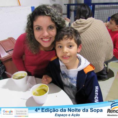 NOITE_SOPA (20)
