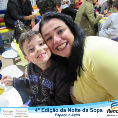 NOITE_SOPA (21)