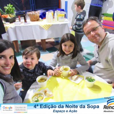NOITE_SOPA (23)