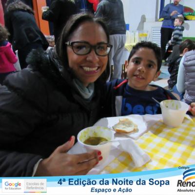 NOITE_SOPA (24)