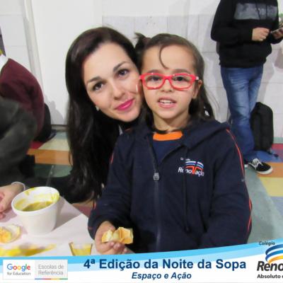 NOITE_SOPA (25)