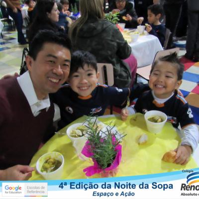 NOITE_SOPA (26)