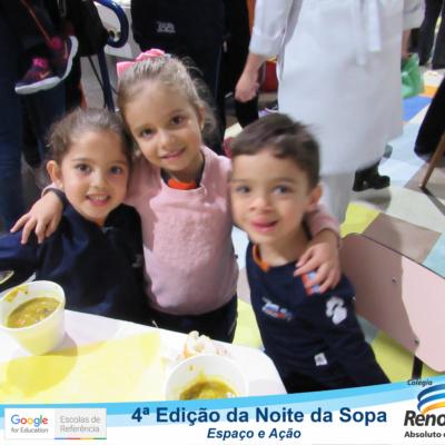NOITE_SOPA (27)
