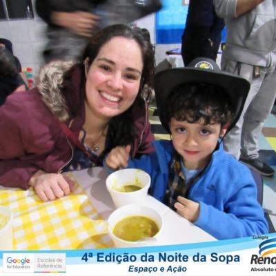 NOITE_SOPA (29)