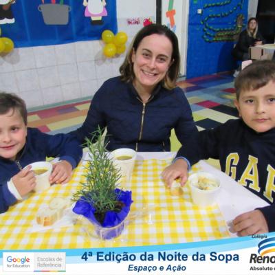 NOITE_SOPA (3)