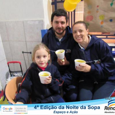 NOITE_SOPA (30)