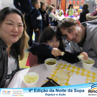 NOITE_SOPA (31)