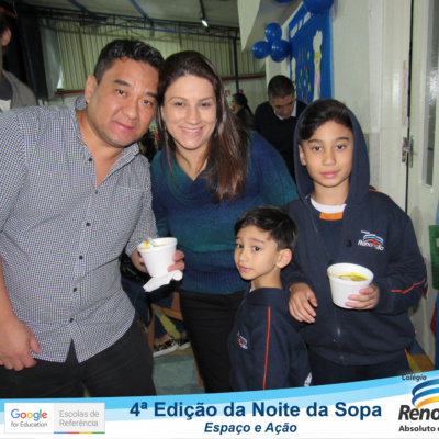 NOITE_SOPA (32)