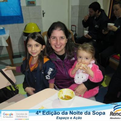 NOITE_SOPA (34)