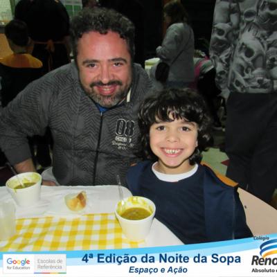 NOITE_SOPA (35)